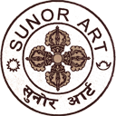Sunor Art