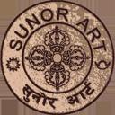 Sunor Art